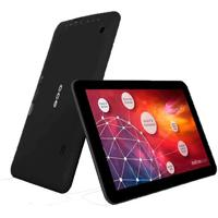 "Tablet Cce Motion Hold Tr92 - Dual Core De 1.2Ghz - 8Gb - Wi-Fi - Tela De 9"" - Android 4.2"