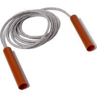 Corda De Pular Rotativa Unissex Jcv