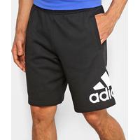 ... Short Adidas Essentials Chelsea Masculino - Masculino-Preto 0bfac1e2639e5