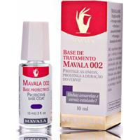 Base Protetora Mavala 002 10Ml