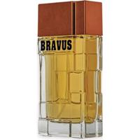 Perfume Masculino Phytoderm Bravus Deo Colônia 100Ml - Masculino-Incolor