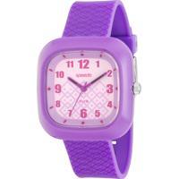 d220807dd89 Relógio Speedo Feminino 80561L0Ebnp2