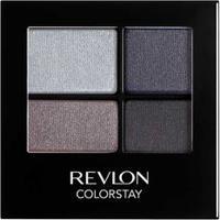 Sombra Revlon Colorstay 16H Siren