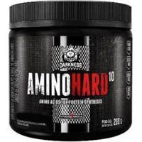 Amino Hard 200G Darkness - Unissex
