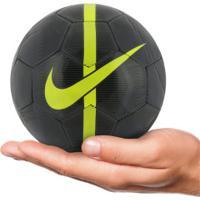 Bola Nike Mercurial Match - MuccaShop 3713f81d95851