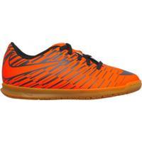 Chuteira Futsal Infantil Nike Bravata 2 In