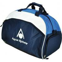 Bolsa Treino Aqua Sphere - Unissex