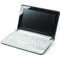 Notebook Acer Aspire One Branco Aoa150-1461-Xcmc Lus040B.116
