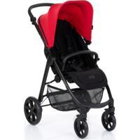 Carrinho De Bebê Abc Design Okini Berry (6 Meses Até 15Kg)