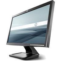 """Monitor Hp Le1851W Preto Lcd 18.5"""""""