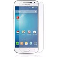 Película Protetora Resistente Para Galaxy S4 I9500