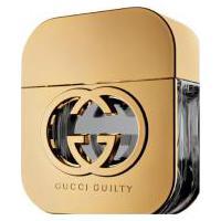 Gucci Guilty Intense Feminino Eau De Parfum