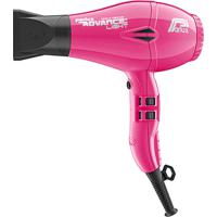 Secador De Cabelo Parlux Advance Light Ion Profissional 220V - Feminino-Pink