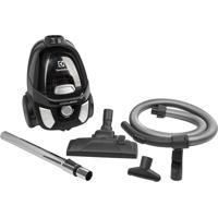 Aspirador De Pó Easybox Electrolux Easy1 1600W 127V
