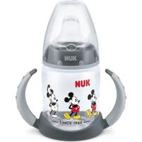 Copo De Treinamento Nuk First Choice Mickey 150Ml Pa7603-1B