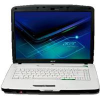 "Notebook Acer As5315-2290 - Celeron 550 - Ram 2Gb - Hd 160Gb - Led 15.6"" - Windows 7 Home Premium"