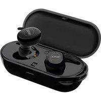 Fone De Ouvido Dazz Earbud Prodigy Bluetooth V5.0, Preto - 6013246