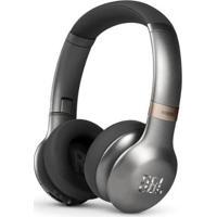 Fone De Ouvido Jbl Everest 310Ga, Bluetooth, On Ear - Unissex