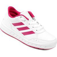 Tênis Infantil Adidas Altasport K - Masculino