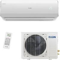 Ar Condicionado Split Hi Wall Elgin Eco Power 30000 Btus Frio 220V Hwfi30B2Ia