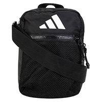 Bolsa Adidas Shoulder Bag Parkhood Organizador - Unissex