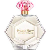 Perfume Private Show Feminino Eau De Parfum 100Ml