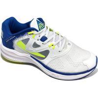 Tênis Fila Skyrunner 19 Footwear Masculino - Masculino
