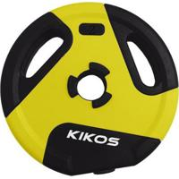 Anilha Kikos Style Cement Ps 2 Kg - Unissex