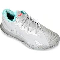 Tênis Nike Air Zoom Vapor Cage 4 Hc Masculino - Masculino