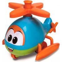 Babycóptero - Azul - Elka