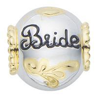 Pingente Life Bride