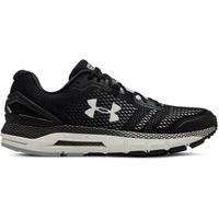 Tenis Under Armour Hovr Guardian Running Masculino Tenis Under Armour Hovr Guardian Running Masculino
