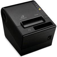 Impressora Térmica Não Fiscal Bematech I9 Com Guilhotina, 300Mm/S - 46Bi9Useckd2