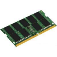 Memória Notebook Ddr4 Kvr24S17S6/4 4Gb 2400Mhz Non-Ecc Cl17 Sodimm 1Rx16 Kingston