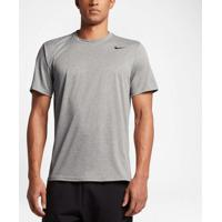 Camiseta Nike Legend 2.0