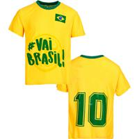 4d21e2213f Camisa Futebol Feminina Vasco - MuccaShop