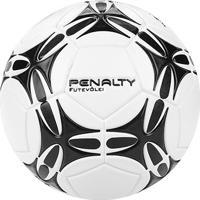 Netshoes  Bola De Futevolei Penalty Pro Viii - Unissex 239a13284d673