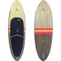 Prancha Fm Surf Stand Up Paddle Taichi Madeira