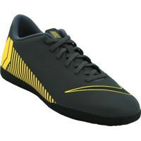 Indoor Vaporx 12 Club Ic Nike