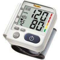 Aparelho De Pressão Digital Automático De Pulso Lp200 G-Tech