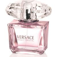 Perfume Bright Crystal Eau De Toilette Feminino - Versace