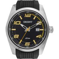 Relógio Orient Masculino Mbsp1020Pypx