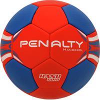 Bola De Handebol Penalty H3L - Unissex
