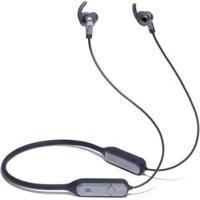Fone De Ouvido Jbl In-Ear Sem Fio Everest Elite 150Nc Bluetooth - Unissex