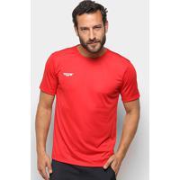 Camisa Futebol Topper Graphic Masculina - Masculino