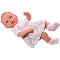 Boneca Elegance Sophie - Baby Brink