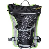 Mochila Fly 10 Litros Evolution - Kailash
