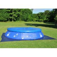 Piscina Splash Fun 12000 L Mor