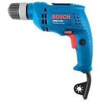 Furadeira Sem Impacto Bosch Gbm 6 Re, 350W, 110V - 06014726D0-000