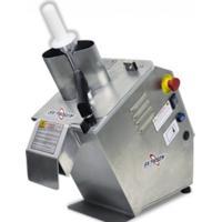 Processador De Alimentos Paie-S-N Inox Skymsen 110V